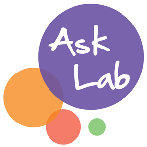 logo_asklab-01